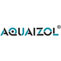 Aquaizol