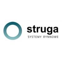 Struga (сталь)
